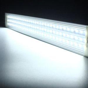 ÉCLAIRAGE NEUFU Chihiros A501 33W 50cm LED Aquarium Lampe 57