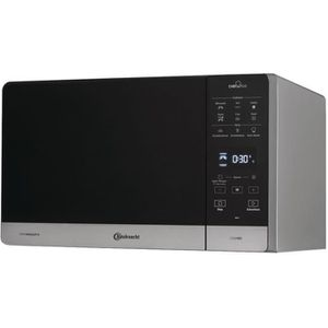MICRO-ONDES Bauknecht MW 49 SL Four micro-ondes combiné grill