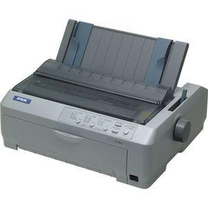 IMPRIMANTE Epson imprimante matricielle FX-890