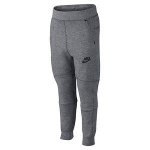 Nike tech fleece enfant