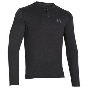 T-SHIRT Tee-shirt manches longues Under Armour Triblend He