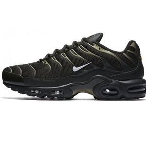 2c5a78aea69f BASKET Basket Nike Air Max Plus - 852630-301