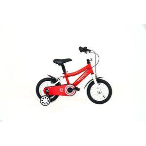 VÉLO ENFANT Moma Bikes Vélo  12