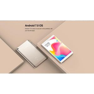 TABLETTE TACTILE Tablette tactile - Teclast P80 Pro - 8.0'' Android