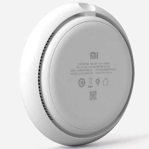 CHARGEUR TÉLÉPHONE CHARGEUR TELEPHONE - Xiaomi - Chargeur sans fil -