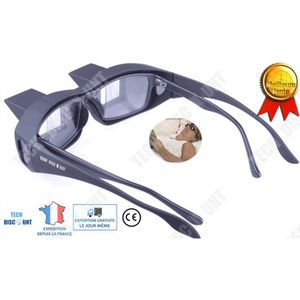 PROTECTION UV TD® lunettes anti lumieres bleues femmes rondes ho