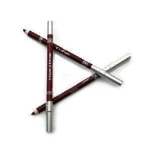 Crayon à lèvres 02 tendre