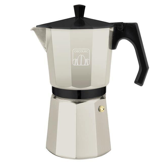 Cafetière italienne fabriquée en aluminium de couleur beige, pour faire du café avec le meilleur corps et arôme.Les pièces sont-CECOTEC-637520322-21.4-CEC8435484016025-CEC8435484016025-637520322-https://www.cdiscount.com/maison/art-de-la-table/cafetiere-italienne-fabriquee-en-aluminium-de-cou/f-117902702-cec8435484016025.html?idOffre=637520322-9.58-false-false-112662-BestMarques-0.0-0.0-----0.0-0-true-30.979999999999997 PETIT ELECTRO-ART DE LA TABLE-SERVICE PETIT DEJEUNER-new-Si vous aimez prendre soin de chaque détail de votre maiosn et d'être à la dernière mode en matière de produits qui vous rendront la vie plus facile, achetez Théière La Mediterránea Pitágoras Porcelaine Blanc au meilleur prix.Matériel: PorcelaineCouleur: Blanc-in stock-8435476232426-http://www.cdiscount.com/pdt2/4/2/6/1/700x700/LAM8435476232426.jpg-Théière La Mediterránea Pitágoras Porcelaine Blanc 300 ml - 16 x 8,5 x 10 cm-LA MEDITERRANEA-634150670-3.3-LAM8435476232426-LAM8435476232426-634150670-https://www.cdiscount.com/maison/art-de-la-table/theiere-la-mediterranea-pitagoras-porcelaine-blanc/f-117902702-lam8435476232426.html?idOffre=634150670-7.56-false-false-112662-BestMarques-0.0-0.0-----0.0-0-true-10.86 PGC-HYGIENE - BEAUTE-PARFUM-new-Brand: Zadig & Voltaire EAN: 3423474896158 THIS IS HIM! edt vaporisateur 50 ml Man-in stock-3423474896158-http://www.cdiscount.com/pdt2/1/5/8/1/700x700/ZAD3423474896158.jpg-Eau De Parfum - Zadig & Voltaire - THIS IS HIM! edt vaporisateur 50 ml-ZADIG & VOLTAIRE-636802064-46.7-ZAD3423474896158-ZAD3423474896158-636802064-https://www.cdiscount.com/au-quotidien/hygiene-soin-beaute/eau-de-parfum-zadig-voltaire-this-is-him-ed/f-1270218-zad3423474896158.html?idOffre=636802064-7.56-false-false-112662-BestMarques-0.0-0.0---Homme-Adulte-0.0-0-true-54.260000000000005 PGC-HYGIENE - BEAUTE-MAQUILLAGE-new-BOURJOIS CORRECTEUR CREME YEUX CC 21 - CORRECTEUR CREME YEUX CC 21. TRAITEMENT CORRECTOR éclairant BOURJOIS ET LUMIÈRE ressemblent un détendue. Traitement des Contour des