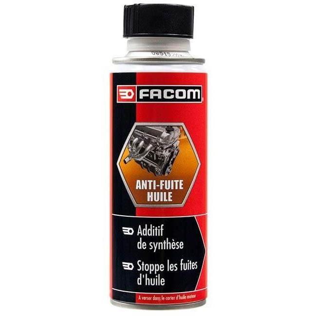 Anti-fuite huile 250 ml
