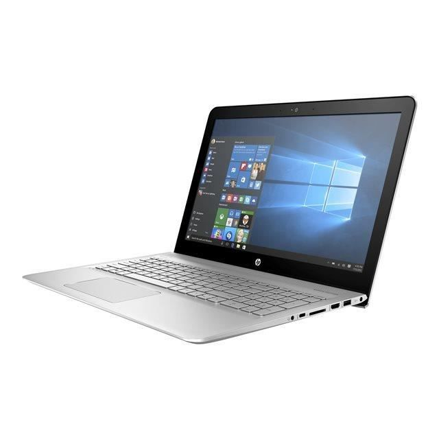 Ordinateur portable - HP ENVY 15-as102nf