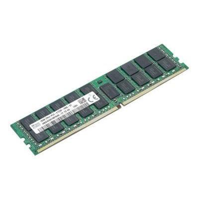 Lenovo 4X70g78060 module de mémoire