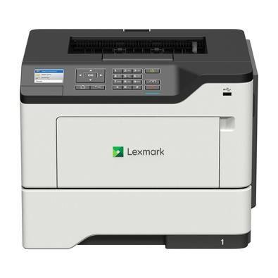 Lexmark Imprimante Ms621dn monochrome