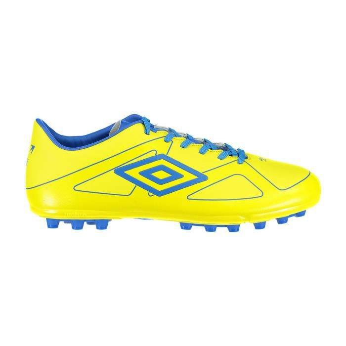 Chaussures de foot Football Umbro Velocita Iii Club Ag
