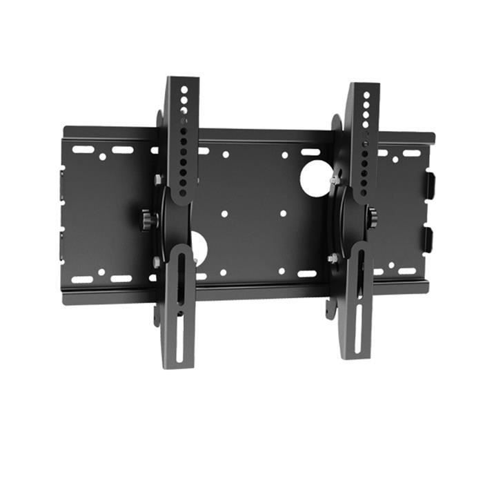 Support mural inclinable plasma lcd 23 37 fixation - Support mural tv plasma ...