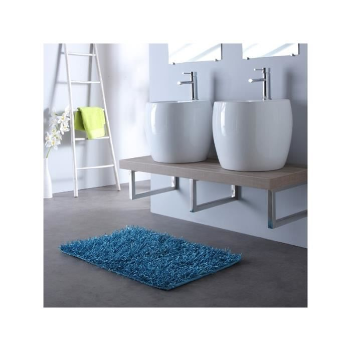 meuble double vasque 120 cm salle bain 120 cm double vasques blan - Doubles Vasques Design