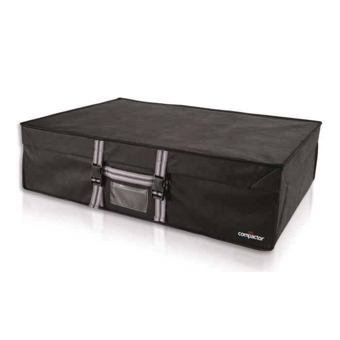 housse de rangement sous vide compactor xl 180l achat. Black Bedroom Furniture Sets. Home Design Ideas