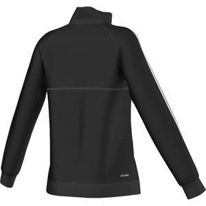 Vestes Adidas originals Sport Homme Achat Vente