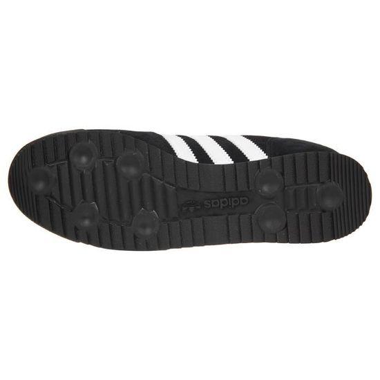 ADIDAS ORIGINALS Baskets Dragon Homme - Cdiscount Chaussures