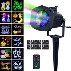 Projecteur laser achat vente projecteur laser pas cher black friday le 24 11 cdiscount for Projecteur laser decoration de noel