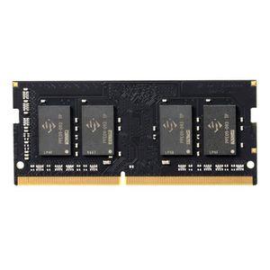 MÉMOIRE RAM [Neuf] Composants Mémoire RAM Vaseky 8GB 2400MHz P