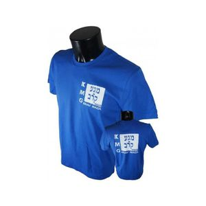 Vente Sudation Achat Shirt Cher Tee Pas Ee9YWD2IbH