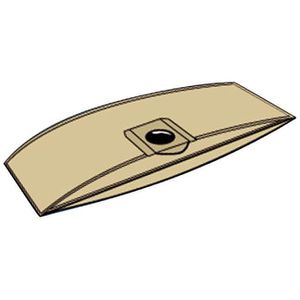 SAC ASPIRATEUR Sac aspirateur codiac papier x3 rowenta 002