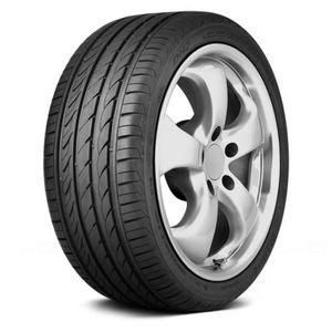 Pneu Pneus Minerva As master 165 60 R14 79H TL 4 saisons pour voitures