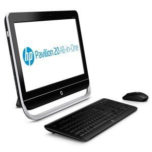 informatique achat pc ordinateur hp pavilion  bef amd dual core e go f