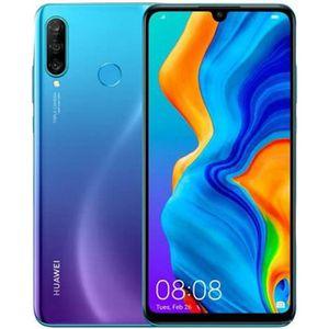 SMARTPHONE Huawei P30 Lite 128 Go Bleu