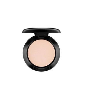 PINCEAUX DE MAQUILLAGE Mac Eye Shadow Brul