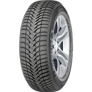 PNEUS AUTO PNEUS Hiver Michelin ALPIN A4 175/65 R14 82 T Tour