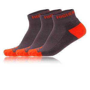 CHAUSSETTES THERMIQUES Higherstate Freedom Course À Pied Chaussettes Lot