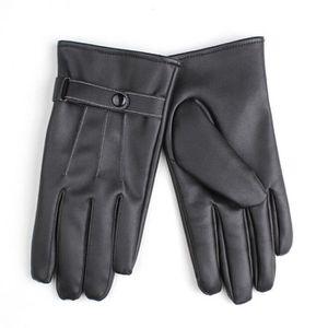 ski Gants chauffants /électriques CLISPEED pour homme et femme compatible /écran tactile cyclisme randonn/ée Gants de neige imperm/éables pour hiver snowboard