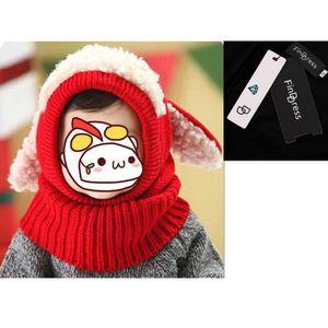 CHAPEAU - BOB FindDress Chapeaux Automne-hiver bébé garçons fill