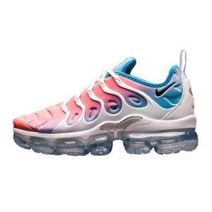 quality design cb30f 79ce3 BASKET Nike Baskets Air Vapormax Plus Chaussure De Runnin