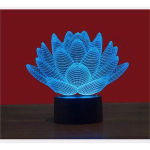 Lampe De Montagne De Neige Led Veilleuse En Silicone Tactile Avec Lampe DAlimentation De Chevet Endormie-Gris Clair