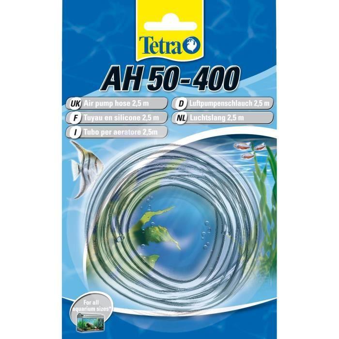 TETRA Tuyau AH 50-400 pour pompe à air