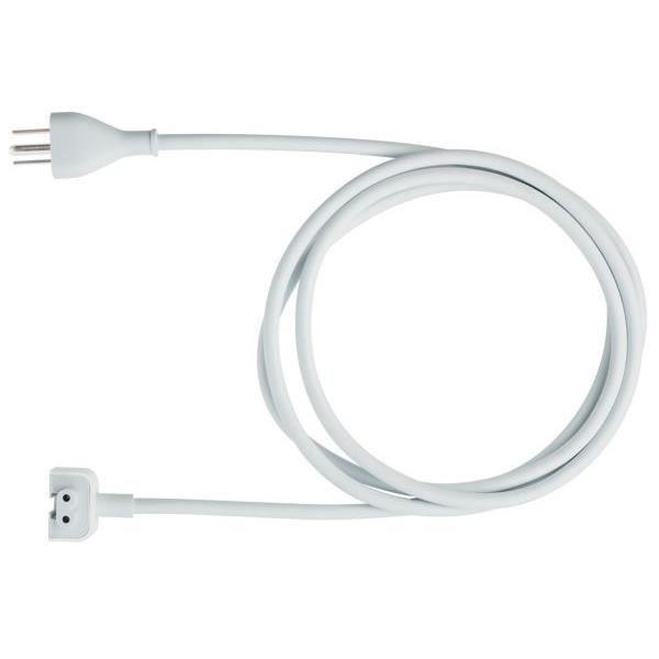Apple Câble d'extension pour adaptateur secteur
