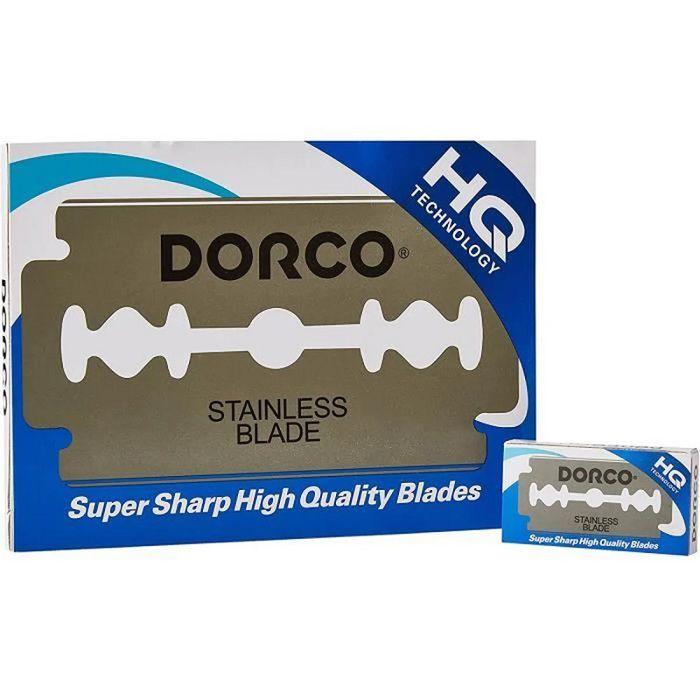 Tente de jeu château de magiciens pour enfant Bleu - château de chevalier
