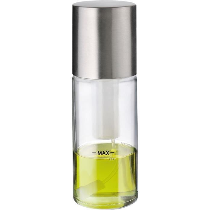 Spray à huile/vinaigre 16cm