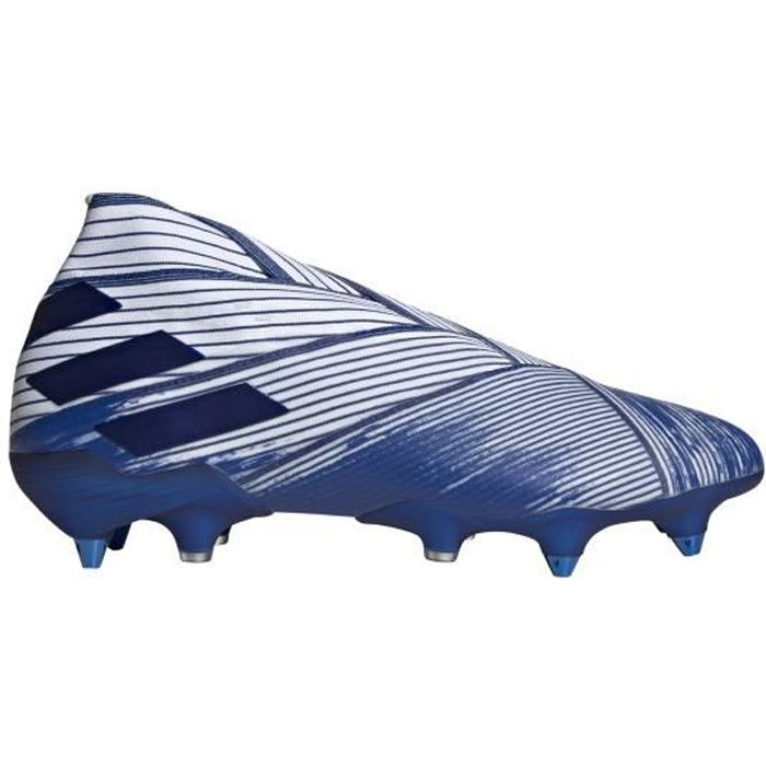 Chaussures de football Adidas Nemeziz 19+ SG