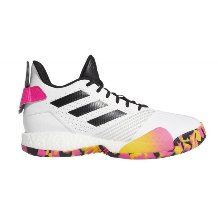 Chaussures de basketball adidas Performance Tmac Millennium
