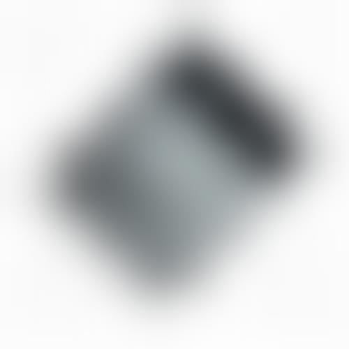 BATTERIE NEUVE 100% ORIGINALE POUR WIKO FREDDY / RAINBOW JAM 3G / LITE 4G / BARRY / BLOOM / RAINBOW JAM - 5222 / RAINBOW