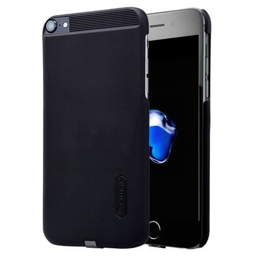 coque iphone 8 charge