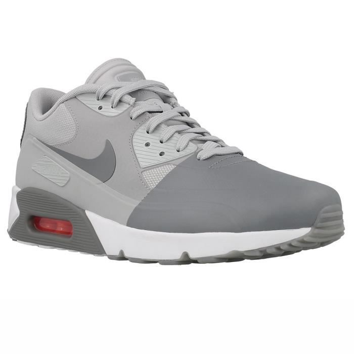 buy popular 5a7e6 259cd BASKET Chaussures Nike Air Max 90 Ultra 20 SE