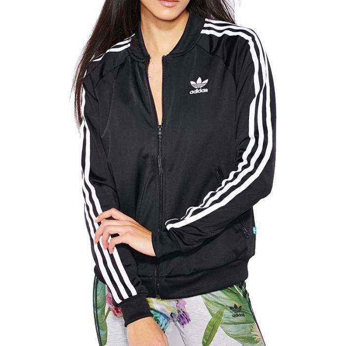 veste adidas femme bordeaux