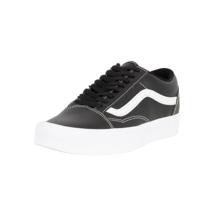 vans old skool homme lite