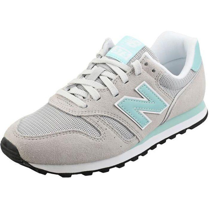 chaussures new balance 373 femme