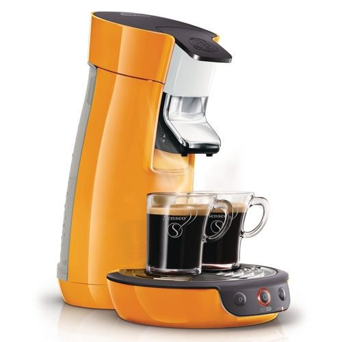 philips senseo viva cafe hd7825 20 achat vente cafeti re cdiscount. Black Bedroom Furniture Sets. Home Design Ideas