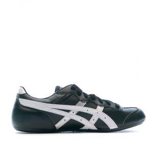 Soldes > tiger chaussure homme > en stock